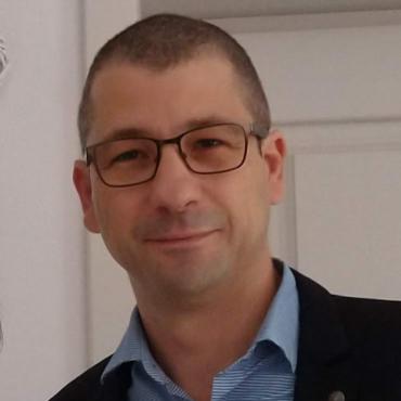 Bogdan Paulon