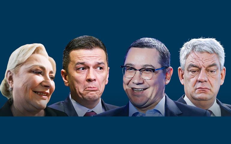Românii platesc prețul minciunilor PSD – zero spitale construite din 9 promise